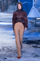 hm-studio-fall-2015-runway-pfw18