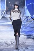 hm-studio-fall-2015-runway-pfw20