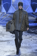 hm-studio-fall-2015-runway-pfw28