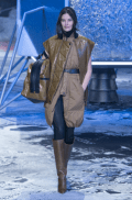 hm-studio-fall-2015-runway-pfw29