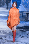 hm-studio-fall-2015-runway-pfw7