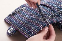 chanel-making-of-the-iconic-handbag-tweed-05