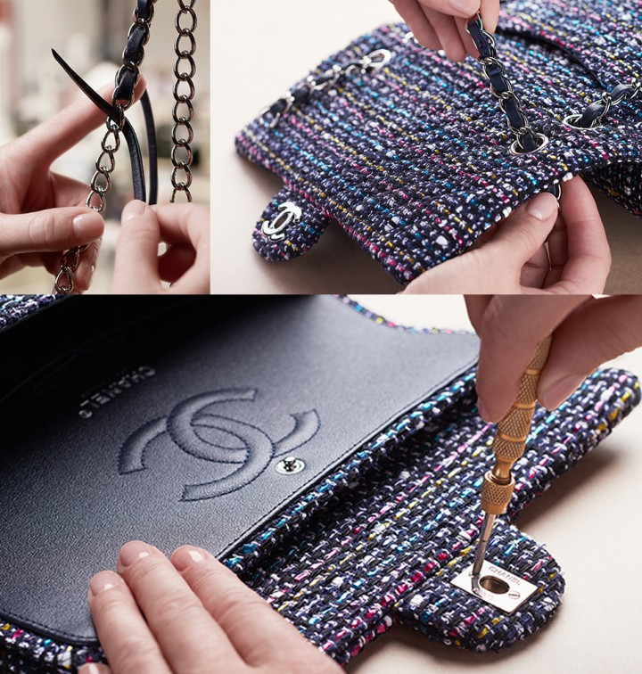 chanel-making-of-the-iconic-handbag-tweed-how-chanel-bags-are-made-factory