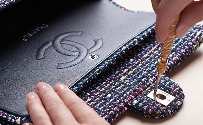 featured-chanel-how-to-make-iconic-handbag