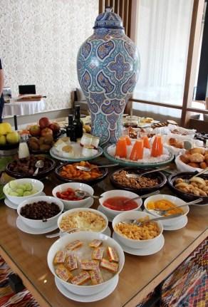 hotel-sahrai-fez-morocco-review-3