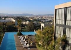 hotel-sahrai-fez-morocco-review-5