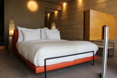 hotel-sahrai-fez-morocco-review-6