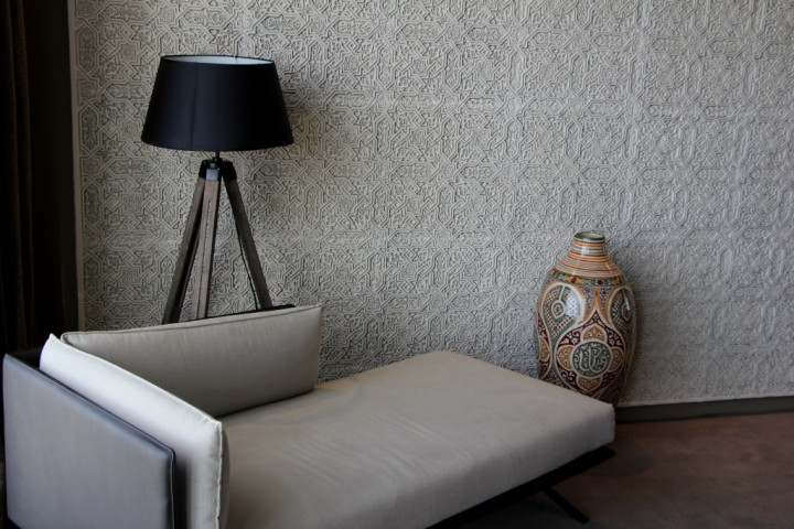 hotel-sahrai-fez-morocco-review