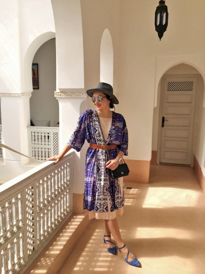 what-to-wear-in-morocco-11