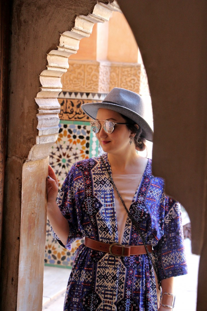 what-to-wear-in-morocco-2