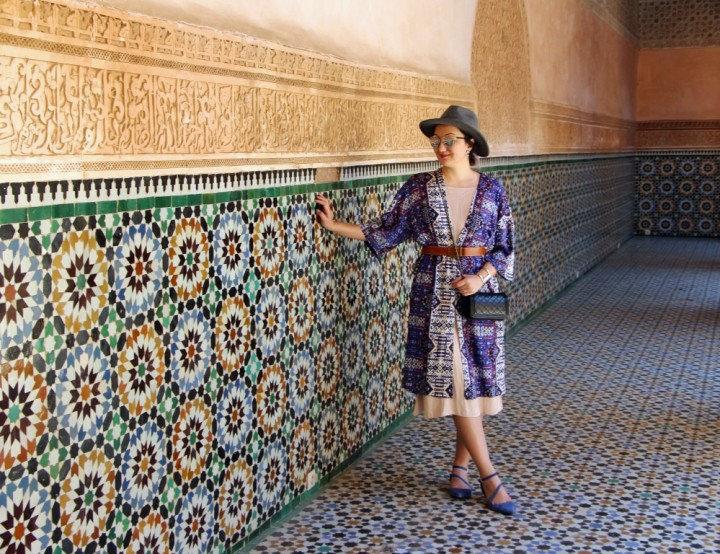 what-to-wear-in-morocco-6