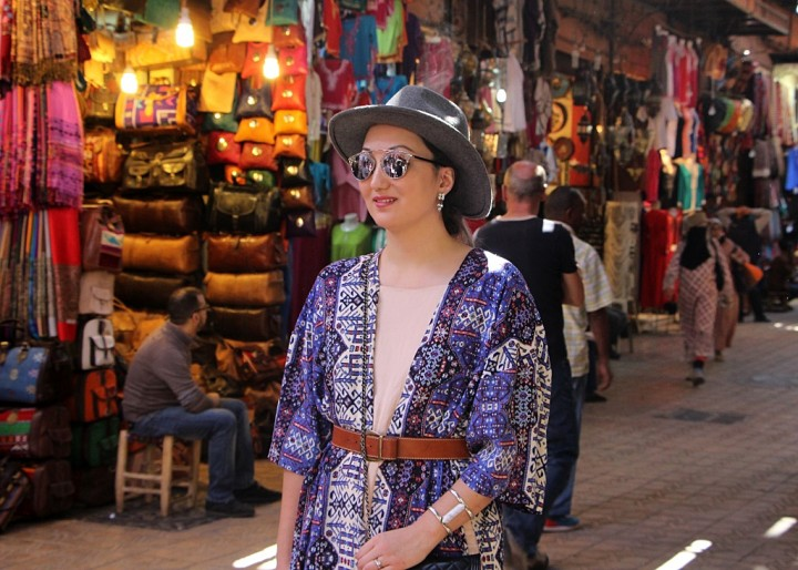 what-to-wear-in-morocco-marrakesh