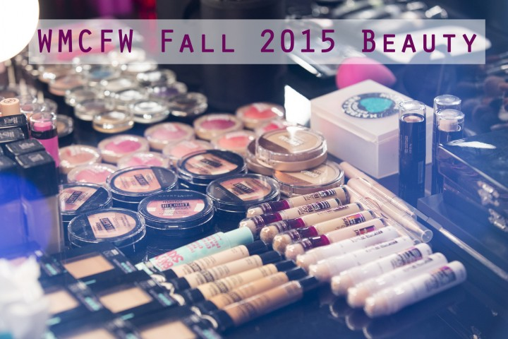 wmcfw-fall-2015-beauty