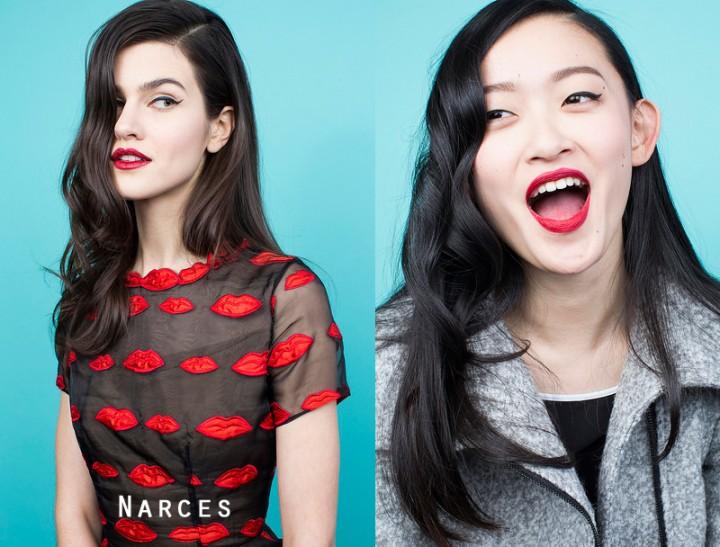 wmcfw-fall-2015-beauty-narces