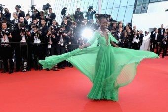 Cannes-2015-Lupita-Nyongo