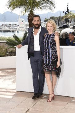 Cannes-2015-Matthew-McConaughey-Naomi-Watts