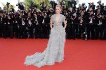 Cannes-2015-Naomi-Watts-Elie-Saab