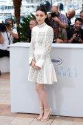 Cannes-2015-Rooney-Mara-McQueen