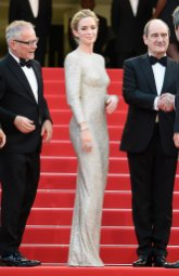 cannes-2015-emily-blunt-3