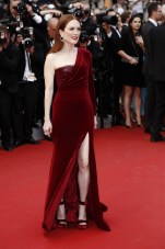 68th Annual Cannes Film Festival - 'Mad Max: Fury Road' - Premiere Featuring: Julianne Moore Where: Cannes, France When: 14 May 2015 Credit: KIKA/WENN.com **Only available for publication in UK, Germany, Austria, Switzerland, USA**