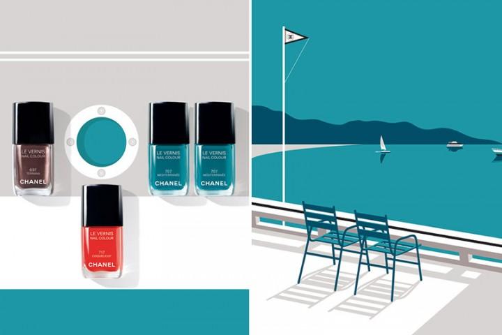 chanel-mediterranee-summer-2015-nail-polish