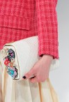 chanel-seoul-resort-cruise-2016-bags-accessories-14