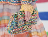 chanel-seoul-resort-cruise-2016-bags-accessories-17