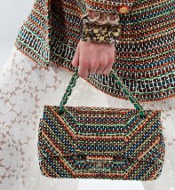chanel-seoul-resort-cruise-2016-bags-accessories-19