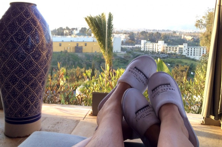 hotel-sahrai-fez-morocco-review-givenchy-spa-4