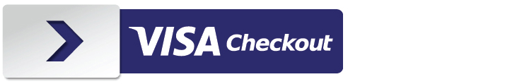 Visa Checkout