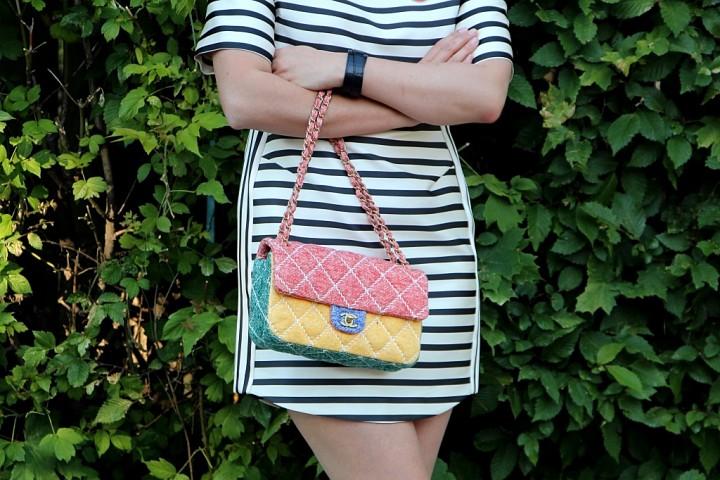 chanel-multicolor-flap-2015-5
