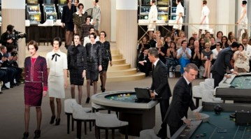 chanel-haute-couture-fall-2015-casino-chanel-19