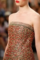 chanel-haute-couture-fall-2015-casino-chanel-details-10