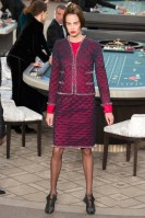 chanel-haute-couture-fall-2015-casino-chanel