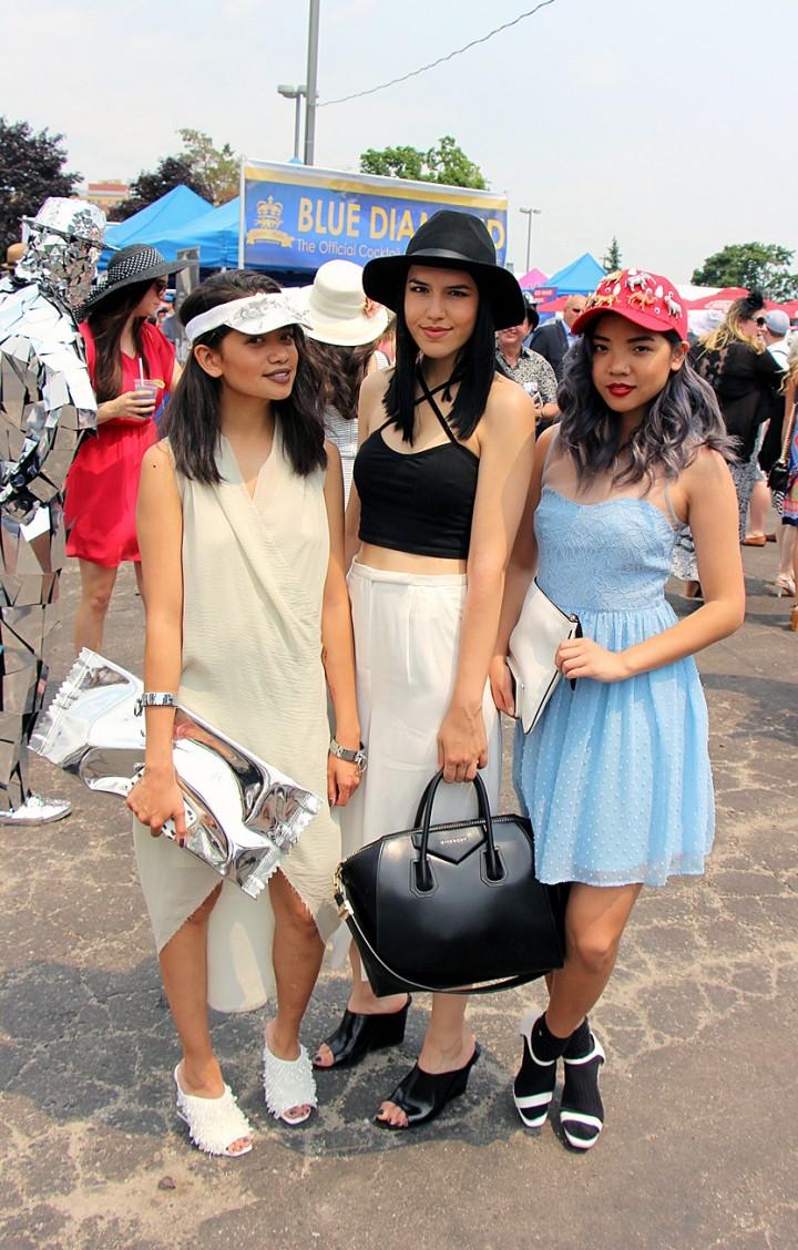 queens-plate-2015-fashion-12