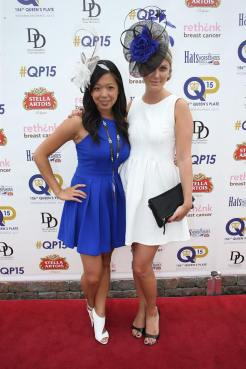queens-plate-2015-woodbine-racetrack-fashion-13