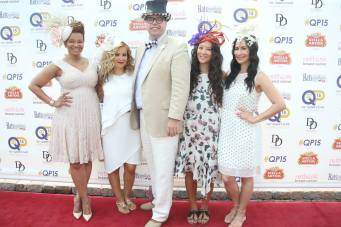 queens-plate-2015-woodbine-racetrack-fashion-16