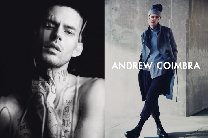 andrew-coimbra-fall-2015-ad-campaign-3
