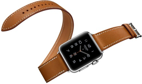 apple-watch-hermes-2015