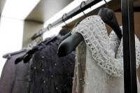 chanel-haute-couture-fall-2015-12