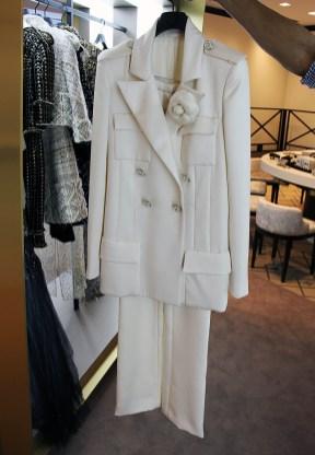 chanel-haute-couture-fall-2015