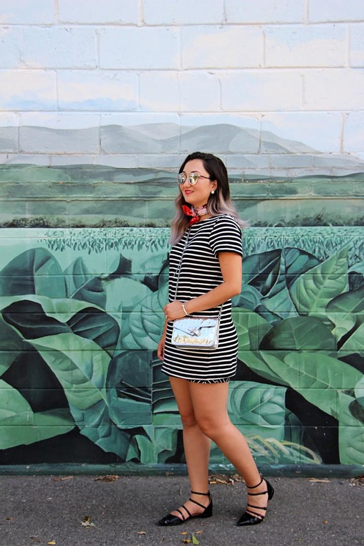 striped-dress-neck-scarf-ela-handbags-3