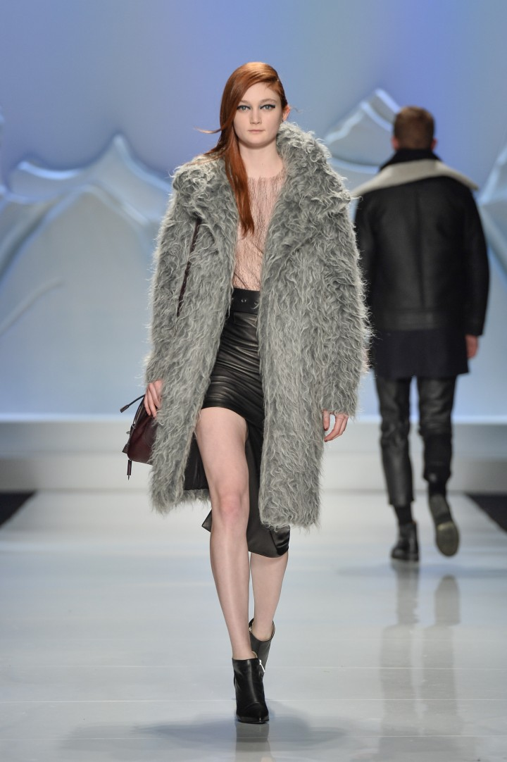 wmcfw-fall-2015-mackage