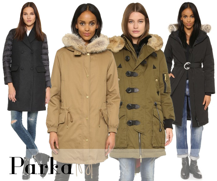 best-coats-trends-fall-2015-parka-puffer