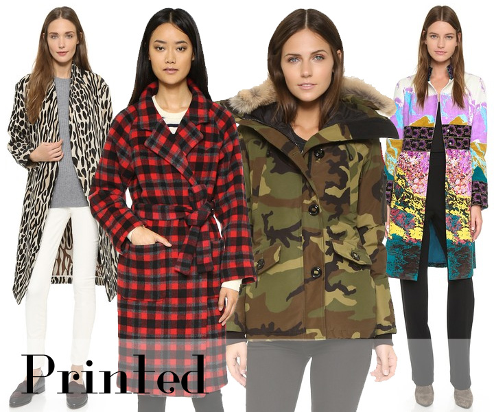 best-coats-trends-fall-2015-printed