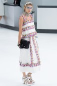 chanel-airlines-spring-2016-collection-12