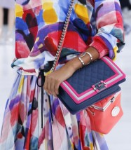 chanel-airlines-spring-2016-collection-bags-13