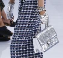 chanel-airlines-spring-2016-collection-bags-16