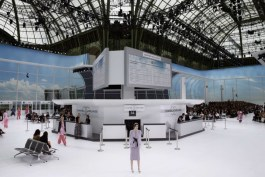 chanel-airlines-spring-2016-collection