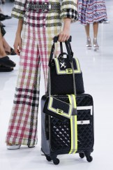 chanel-airlines-spring-2016-collection-luggage-19